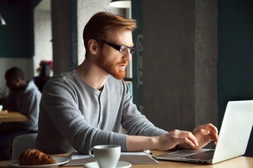 10 Fattori da Verificare Prima di Scegliere il Server SMTP