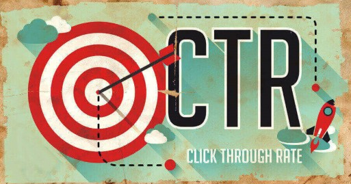 Come Aumentare i Clic nella Newsletter Natalizia?