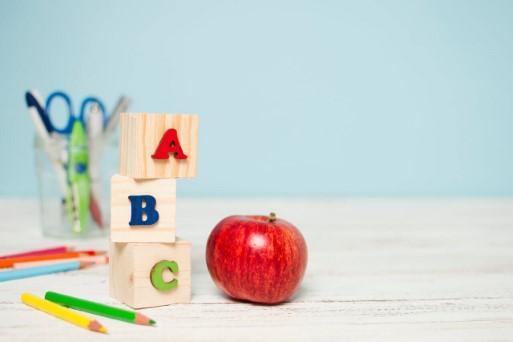 6 Idee per Campagne di Email Marketing per il Ritorno a Scuola