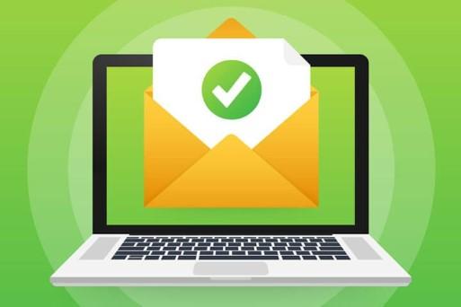 Come puoi testare la newsletter prima di inviare la tua campagna?
