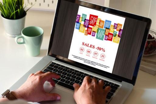 Come il Timer del Conto alla Rovescia nelle Email e nelle Newsletter può far Aumentare le Vendite?