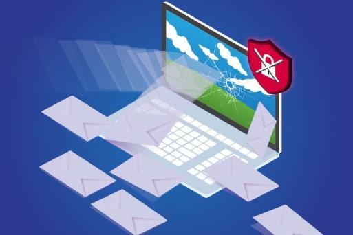 Bounce delle Email: Tutto quello che Devi Sapere