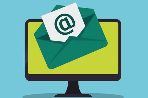 7 Errori di Email Marketing che Abbiamo Rilevato nel 2019