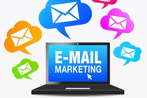 L'Evoluzione dell'Email Marketing