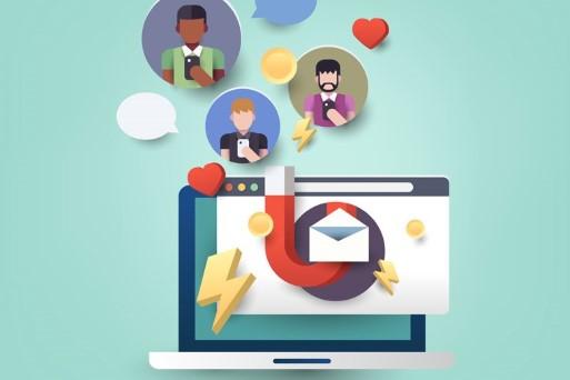 5 Modi per Accrescere il Coinvolgimento del Pubblico nella tua Newsletter