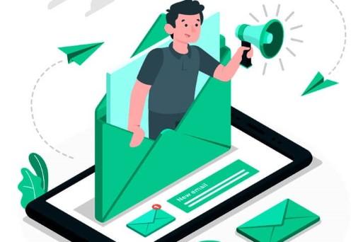 Emailing di Traguardo per i Clienti Leali