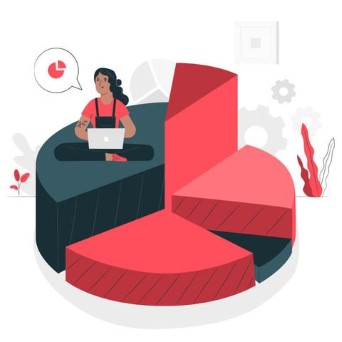 Guida Mailpro: Segmentazione Email