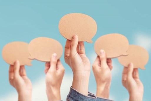 Come Usare i Tag per Migliorare la tua Campagna di Email Marketing