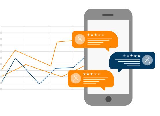 Analizza le tue campagne SMS