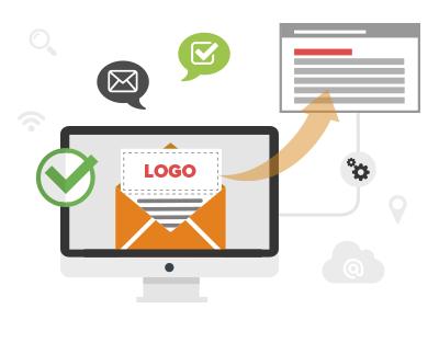 Personalizza il design di Mailpro