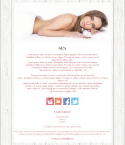 Beauty Salons and Spa-medium-03 (IT)
