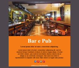 Bars and Pubs-basic-02 (IT)