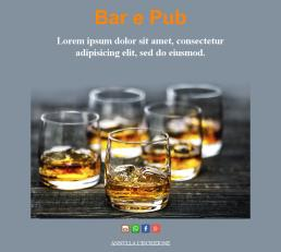 Bars and Pubs-basic-05 (IT)