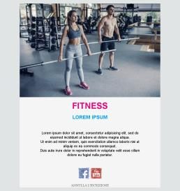 Fitness-basic-01 (IT)
