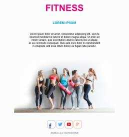 Fitness-basic-02 (IT)