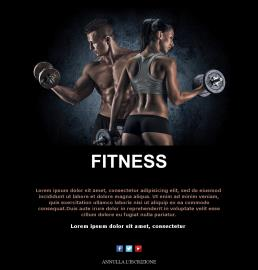 Fitness-basic-04 (IT)