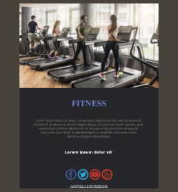 Fitness-basic-05 (IT)