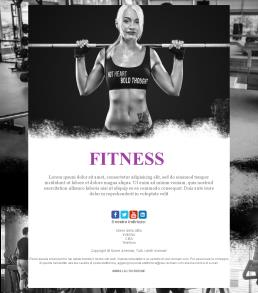 Fitness-medium-01 (IT)