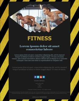 Fitness-medium-03 (IT)