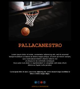 Basketball-basic-02 (IT)