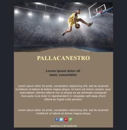 Basketball-basic-03 (IT)