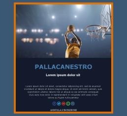 Basketball-basic-05 (IT)