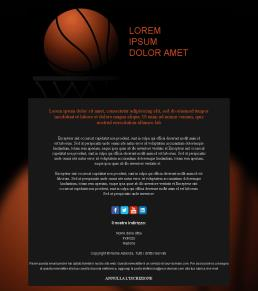 Basketball-medium-02 (IT)
