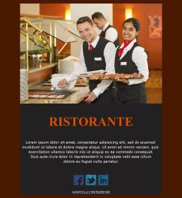 Restaurants-basic-01 (IT)