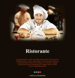 Restaurants-basic-02 (IT)