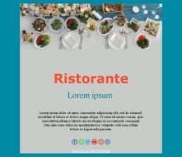 Restaurants-basic-03 (IT)