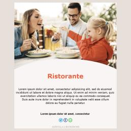 Restaurants-basic-05 (IT)