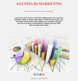 Marketing agencies-basic-01 (IT)