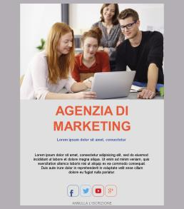 Marketing agencies-basic-02 (IT)