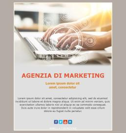Marketing agencies-basic-03 (IT)