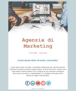 Marketing agencies-basic-04 (IT)