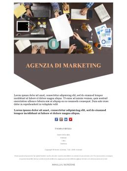 Marketing agencies-medium-01 (IT)