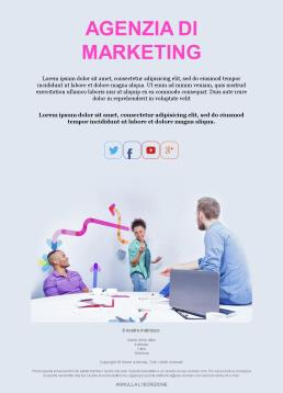 Marketing agencies-medium-02 (IT)