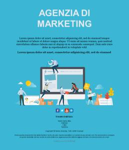 Marketing agencies-medium-03 (IT)